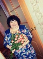 Зульфия, 25, Россия, Екатеринбург