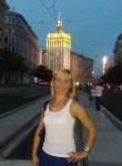 Maniya, 37, Kharkiv