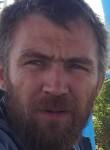 Aleksey, 46  , Yakutsk