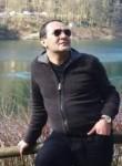 yurasadoyan