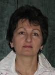 Anna, 58  , Moscow