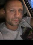 Paha, 34  , Surgut
