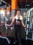Oleksandr, 35, Vinnytsya