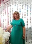 Galina, 50, Shadrinsk