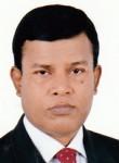 Jahangir Alam, 53  , Dhaka