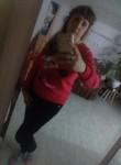 Yuliya, 31  , Novaja Ljalja