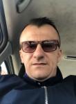 Aleks, 36  , Kumanovo
