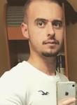 Isco, 25  , Dettingen unter Teck