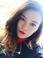 Karina, 30, Russia, Moscow