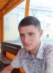 Vladislav, 23  , Kamieniec Podolski