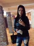 Darya, 24, Brest