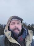 Aleks, 43  , Gornozavodsk (Perm)
