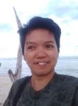 ofalia lucero ba, 33  , Manila