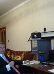 Vlad, 61  , Dmitrov