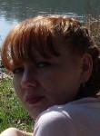 Regina, 32  , Kasimov