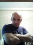Timur, 37, Astrakhan