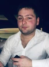 Sergey, 30, Russia, Nizhniy Novgorod