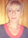 Irina, 50  , Sambir