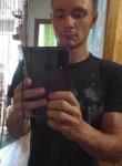 Artyem, 26, Barnaul