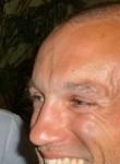 Jerome, 37  , Lons-le-Saunier