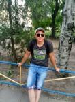 sergey, 28  , Melitopol
