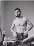 Vidadi, 20  , Turkmenbasy