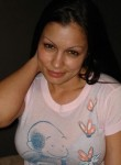 gloria, 36  , Marietta