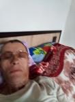 Sergey, 49  , Abdulino