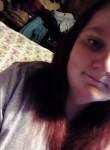 Kayleigh, 18  , Cwmbran