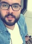 Wael, 29, Sumy