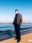 karizma, 42  , Taskent