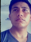 Fender, 26  , Amatitlan