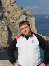 Stepan, 38, Russia, Volgograd