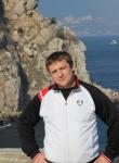 Stepan, 37  , Volgograd