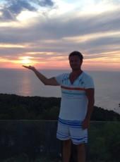 Mario, 50, Spain, Torrevieja