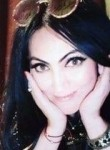 Ariana, 32  , Khujand