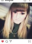 Irina, 27  , Amursk