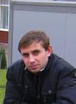 Andrey, 43, Prokhladnyy