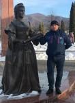 Алексей, 39 лет, Буденновск