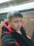 Aleksandr , 29  , Karagandy