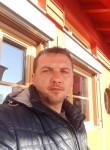 Andrey, 43, Augsburg
