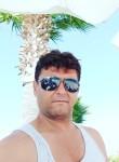 Aziz , 44  , Aliaga