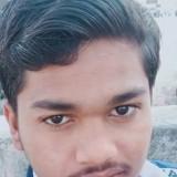 Surendra, 18  , Mihona