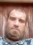 Aleksey, 39  , Krasnoye-na-Volge
