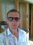 Sergey, 49  , Sumy