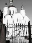 dimas, 23  , Izhmorskiy