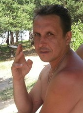 Aleksandr, 40, Belarus, Minsk