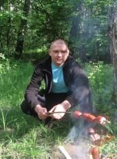 Sasha, 38, Ukraine, Chernihiv