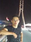 Denis, 26, Tomsk