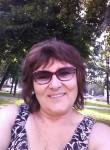 Lyudmila , 59  , Ryazhsk